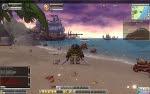 Eden Eternal Screenshot #6