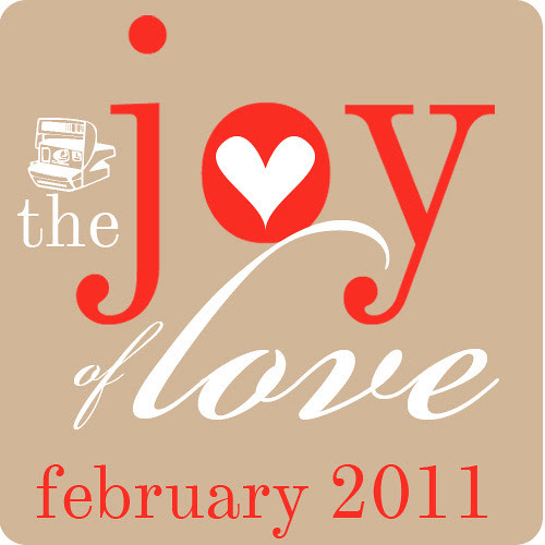 joy-of-love-logo-500-px