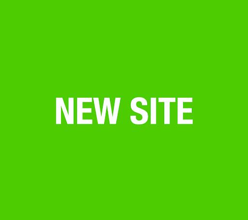 Картинки по запросу new site