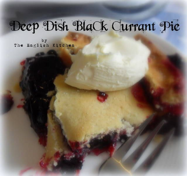 photo DeepDishBlackCurrantPie2_zps22cc5119.jpg