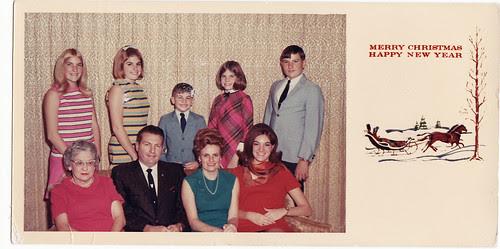 christmasfamilycard