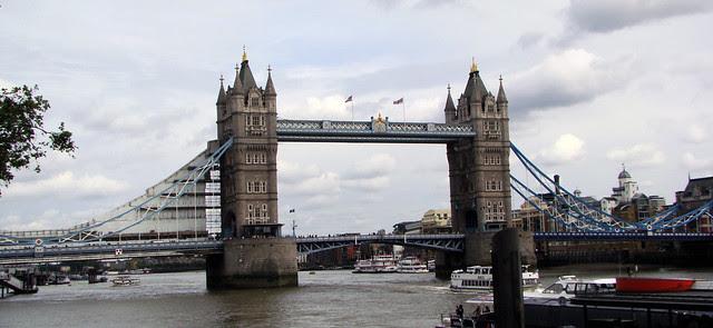 DSC07052 London Bridge