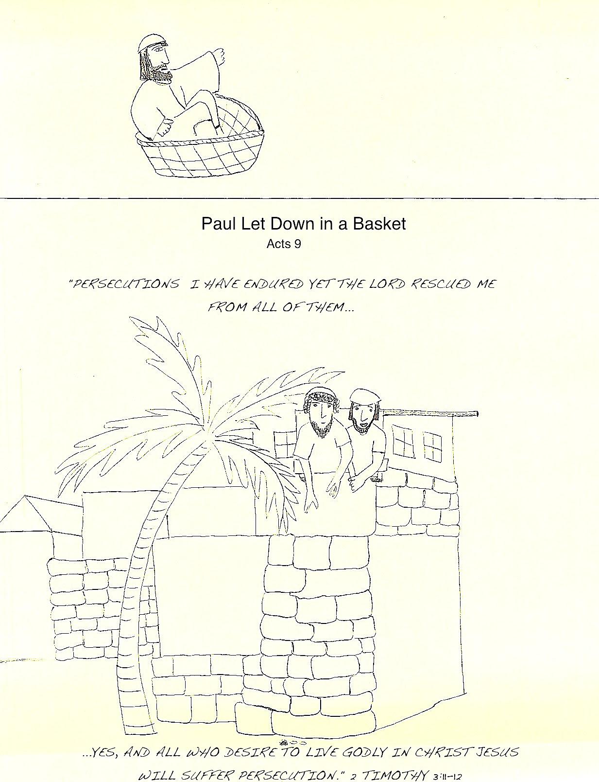 paul in a basket wkst w text1