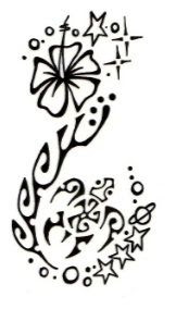Sea Turtle Tattoo Meaning Clipart Panda Free Clipart Images