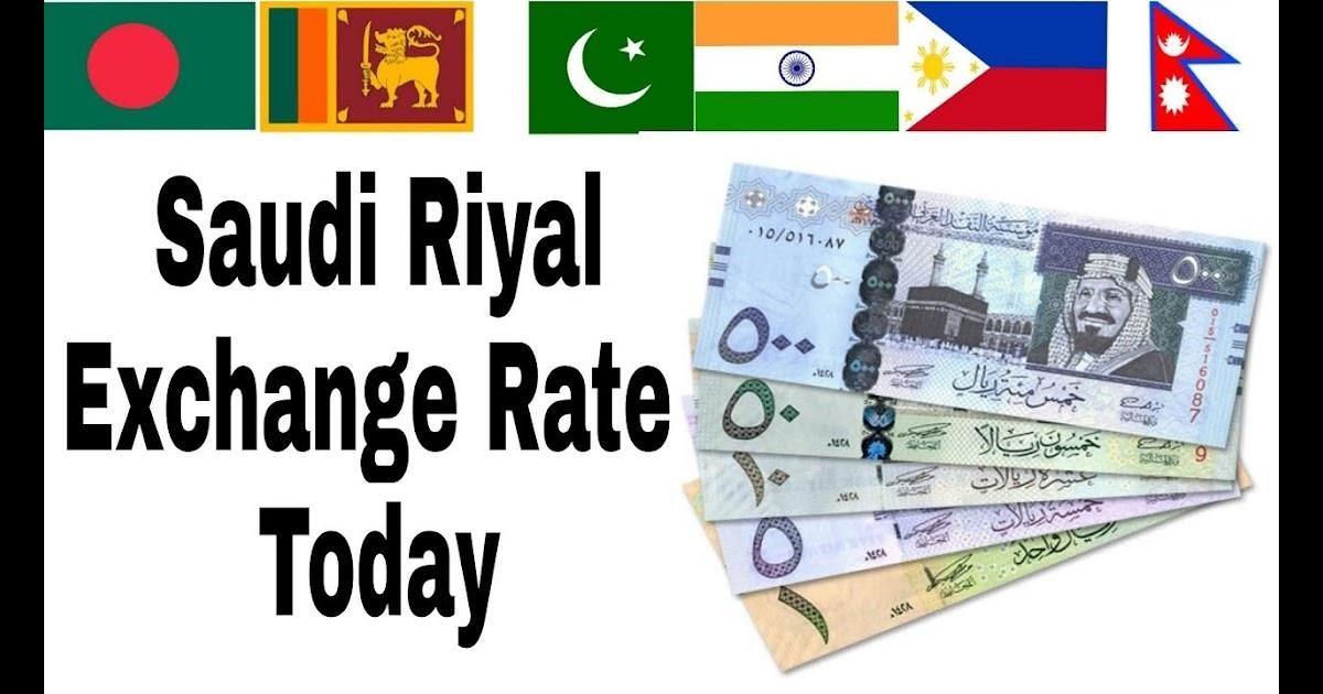 USDIQD Chart (US Dollar / Iraqi Dinar Forex Chart)