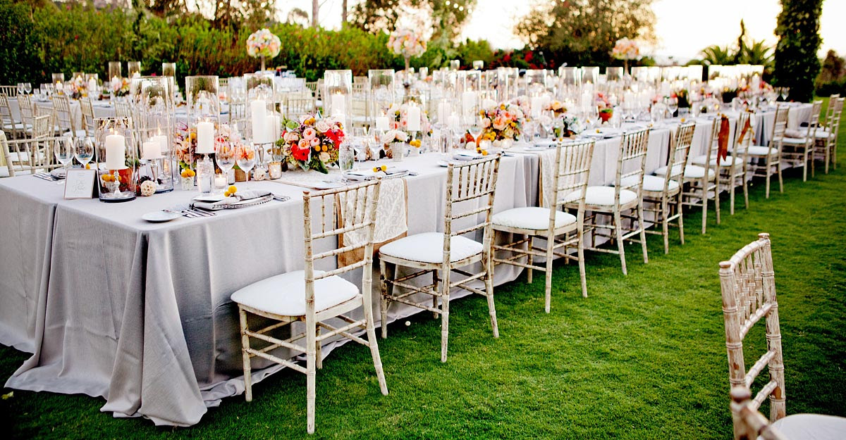 Wedding Reception Halls In Maryland