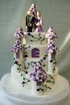 Fun Cake Designs & Fun Novelty Cakes