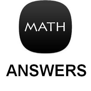 Math Riddles Answers All Levels 1-100 - Puzzle4U Answers