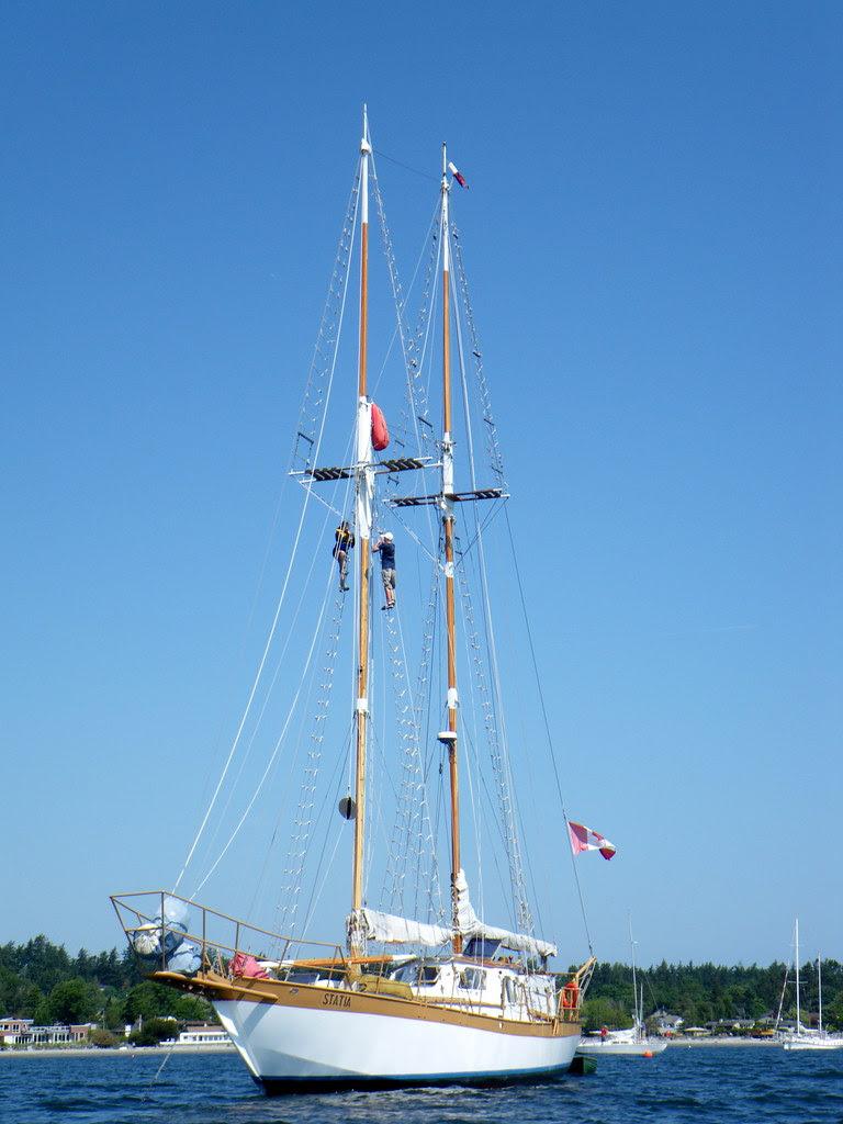 2009-06-014 Cadboro Bay 055