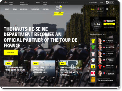http://www.letour.fr/paris-nice/2013/us/stage-3/news/int/talansky-i-think-it-s-possible.html