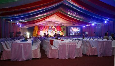 Best Wedding Venues in Cebu ? Everything Cebu
