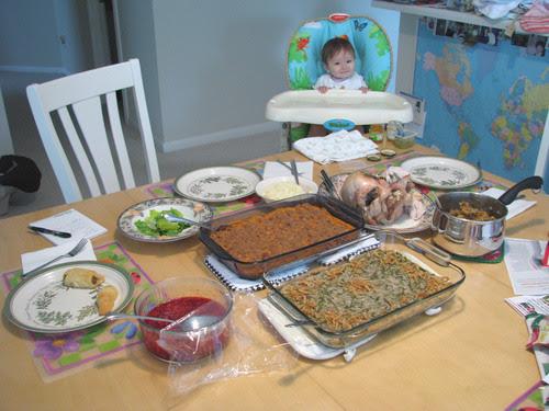 2007/2007-11-22-ThanksgivingMeal.jpg