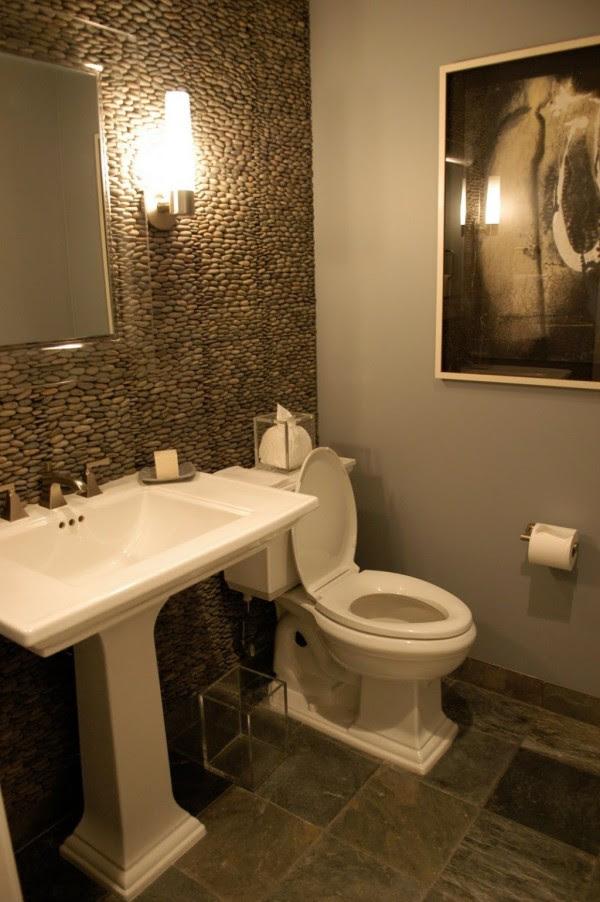 Small Powder Room Sink Vanities Maryanlinux