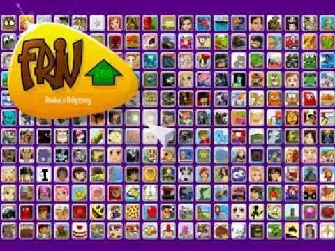 Friv 100 Spiele Kareema Gul
