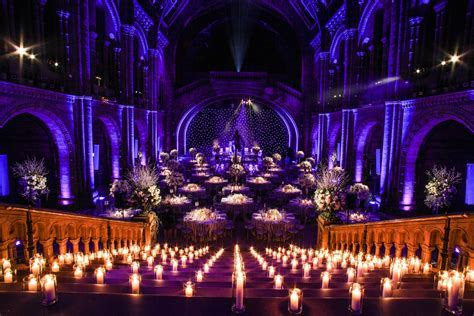 Beautiful London Wedding Venues   Wedding Planning Tips