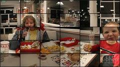 Burger Joint 81/365
