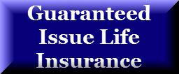 Senior Benefit Services, Inc. Products - Senior Benefit ...