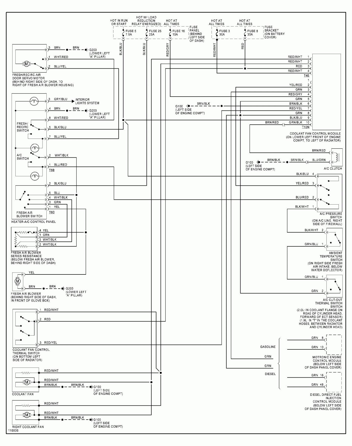 2001 Vw Gti Wiring Diagram Wiring Diagram Dress Overview Dress Overview Lasuiteclub It