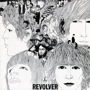 "Cover of ""Revolver [UK]"""