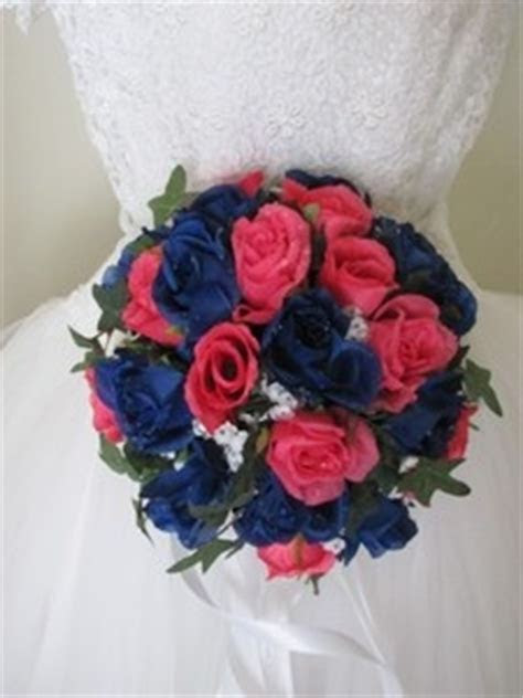Ebay Wedding Dresses Blue