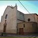 Parroquia de San Vicente Mártir,Sant Vicenç dels Horts,Barcelona,Cataluña,España