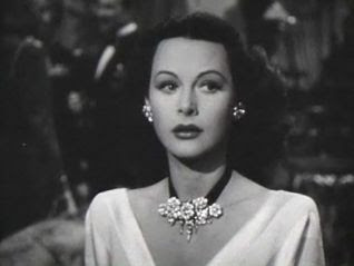 File:Hedy Lamarr in The Conspirators.jpg