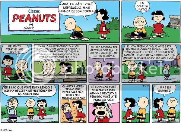 peanuts218.jpg (600×439)