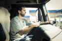 Trucking Technology Is Improving Fuel Efficiency