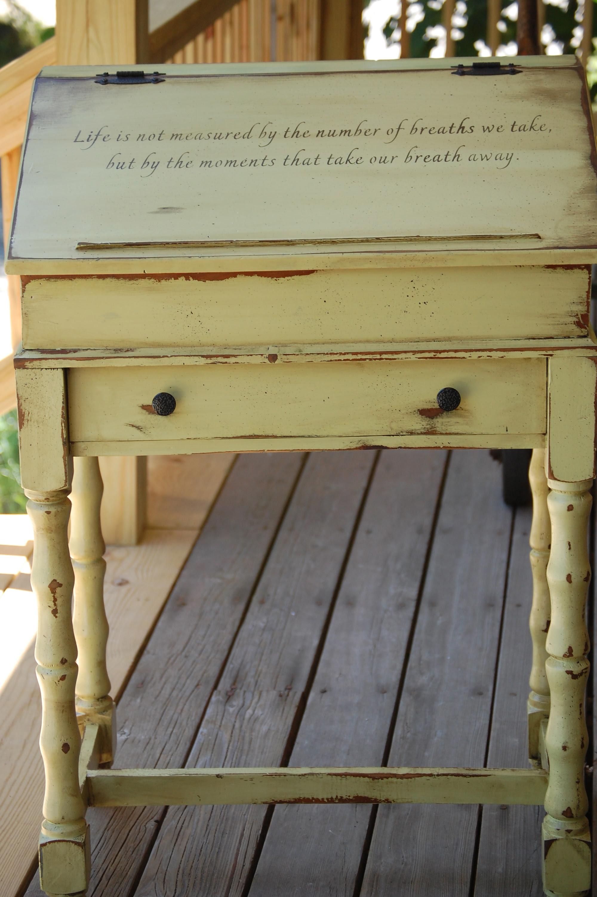 Antique Furniture Quotes. QuotesGram