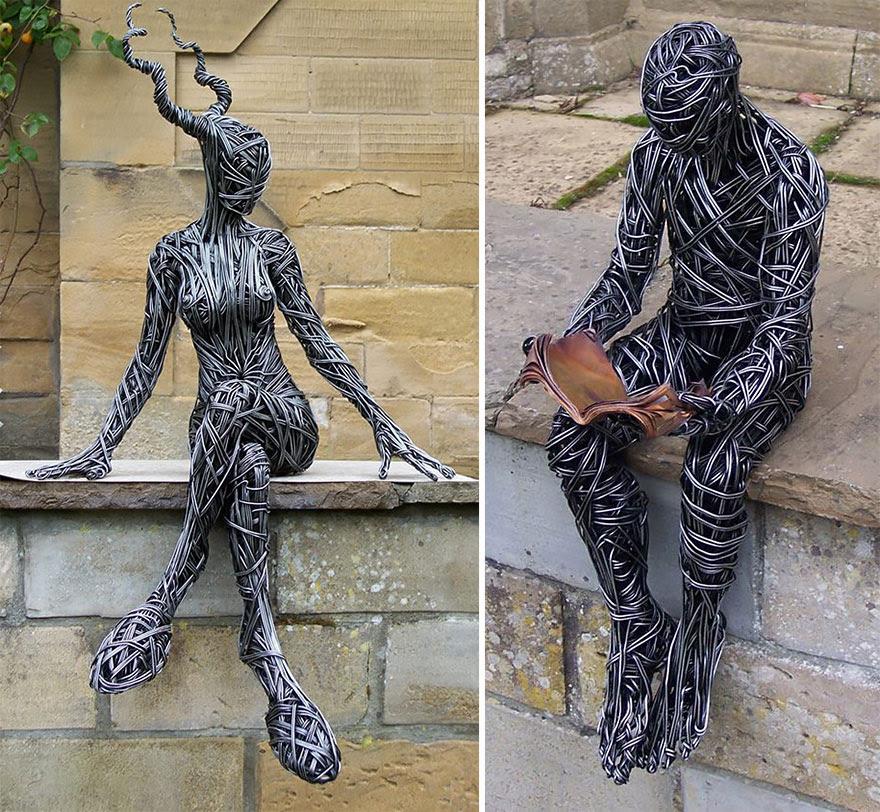 esculturas-alambre-richard-stainthorp (6)
