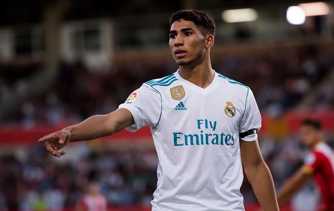 kepada seluruh pemain yang sanggup mengambarkan skill Para Pejuang Muda Yang Bisa Saja Dapat Kesempatan Laga Di Babak 16 Besar Piala Eropa