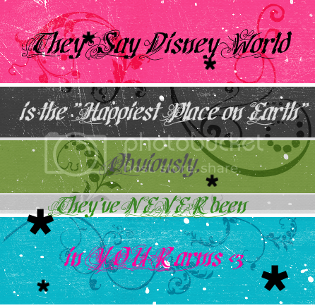 Cute Quotes From Disney Movies. QuotesGram