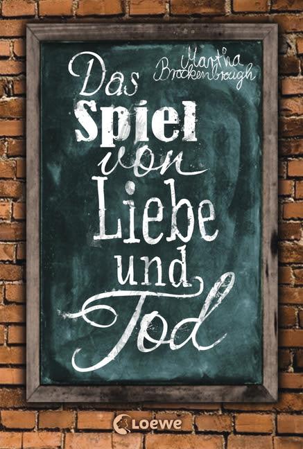 http://www.beautybooks.at/2017/01/rezension-das-spiel-von-liebe-und-tod.html