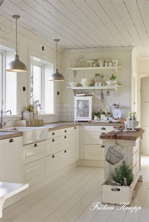 cottage kitchen decorating ideas  designs