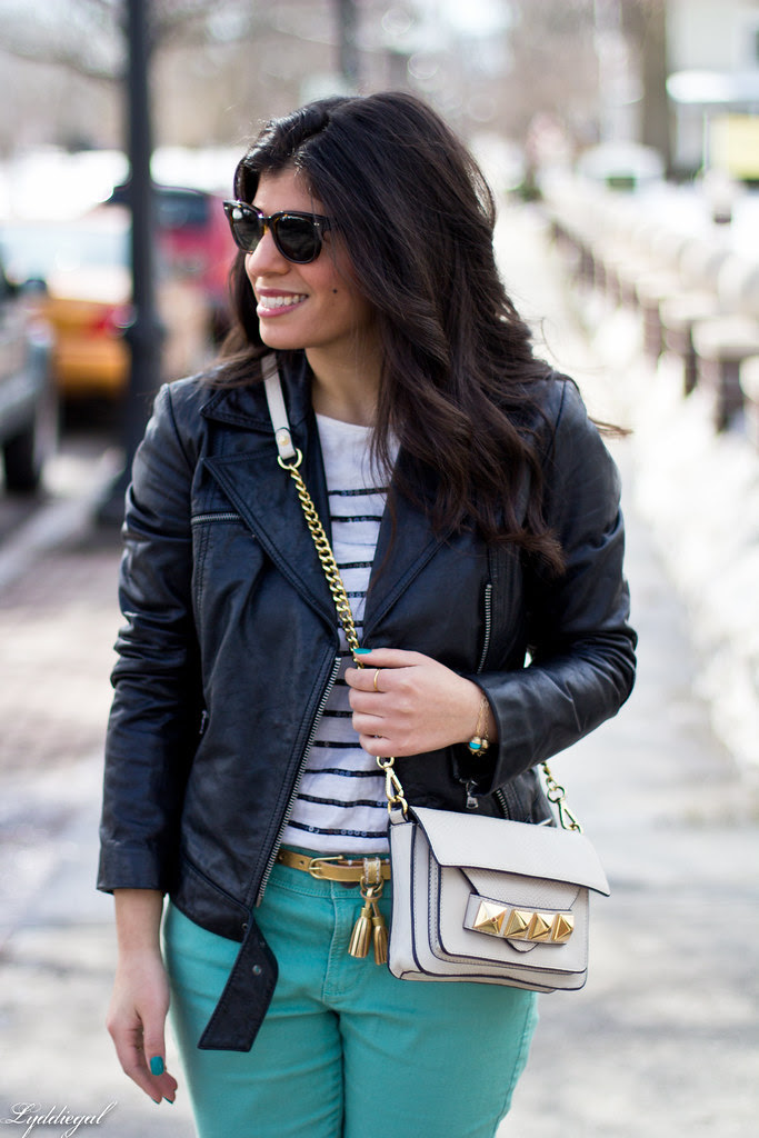 mint jeans, leather jacket-4.jpg