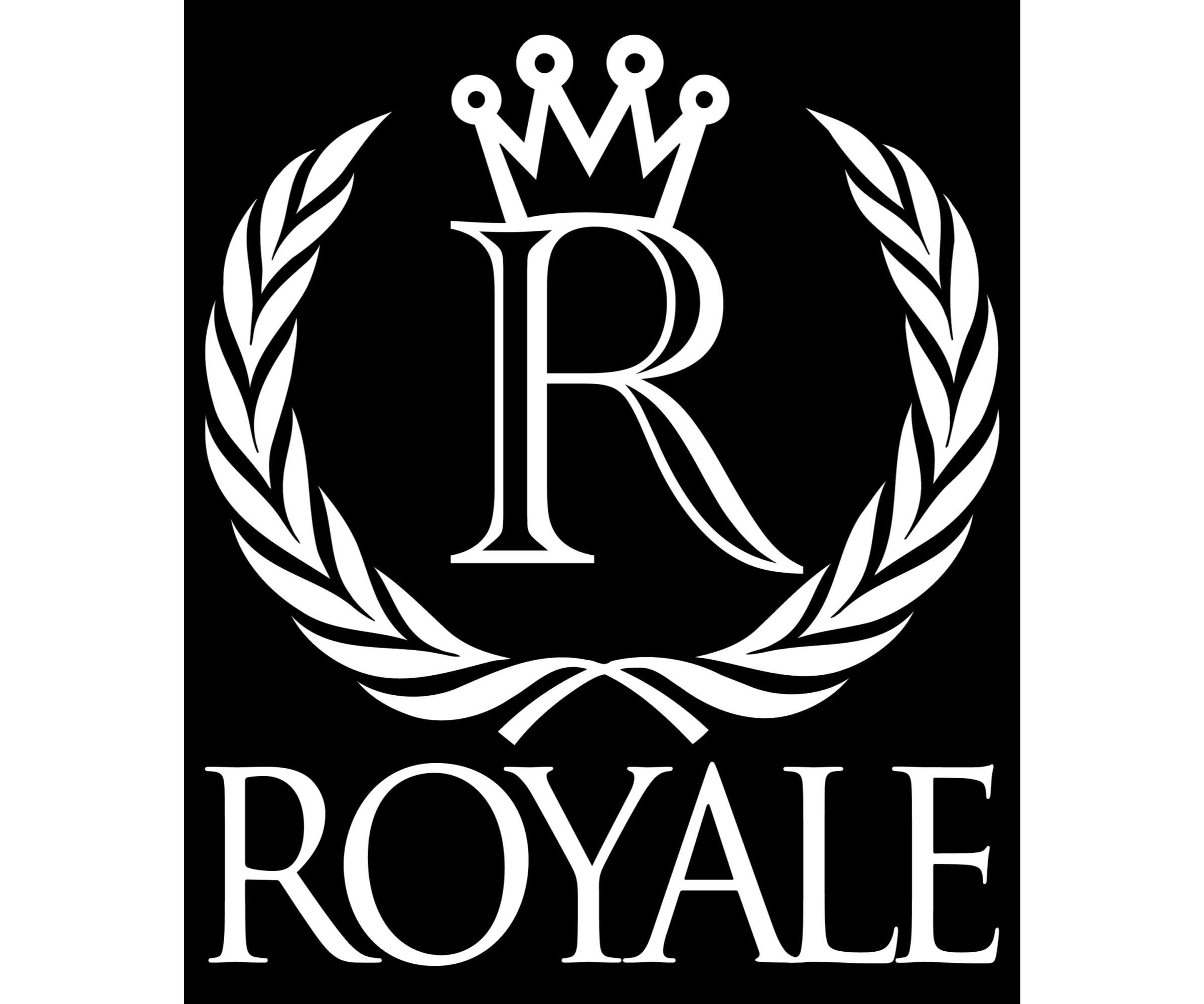 Chase Björnson The Man Behind Royale | Unbelievab.ly
