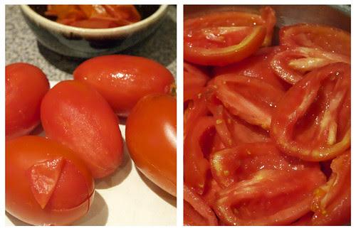 tomatosauce2.jpg