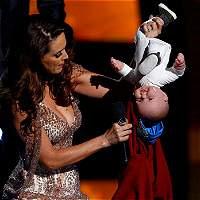 Los mejores momentos de los Grammy Latino