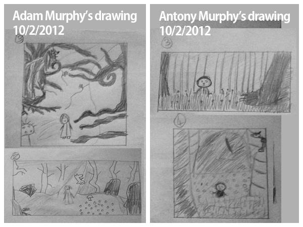 79a6b-imaginears_drawings