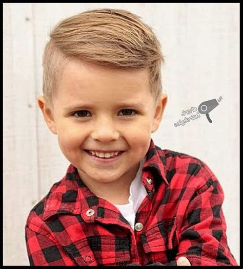 image result baby boy haircut fringe boy haircuts