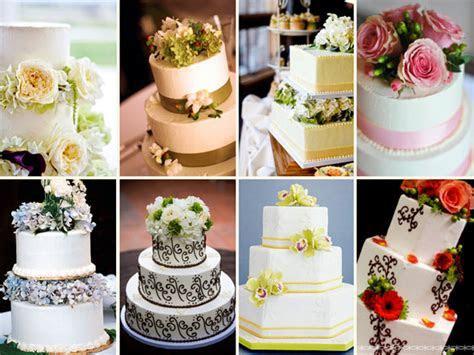 Custom Cake Design Software: Online Tool for the Bakery