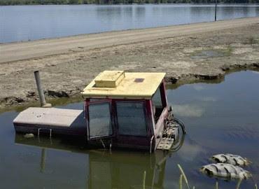 110817_missouri-river-flood_grid-8x2-370x270