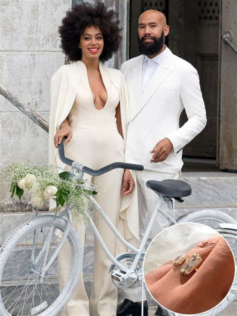 25  best ideas about Solange knowles on Pinterest
