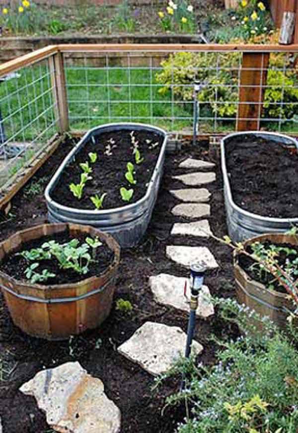 Garden-Bed-Edging-Ideas-AD-4