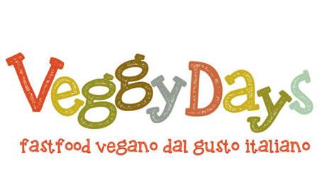 fast-food-vegano