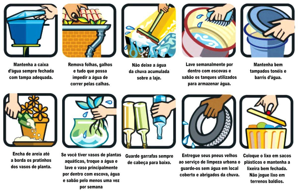 Resultado de imagem para combate ao mosquito aedes aegypti