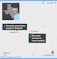 Tornado hits central Texas town as severe storms forecast from Dallas to Birmingham, Alabama