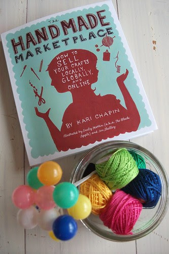 the happy world of thrift and handmade by my little red suitcase