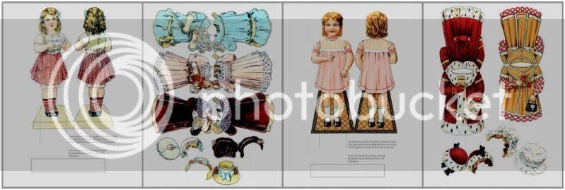photo nestle.paper.dolls.via.papermau.002_zps01zzqwmb.jpg