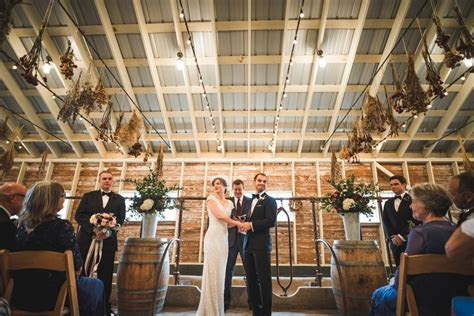 Wedding Venues in Asheville